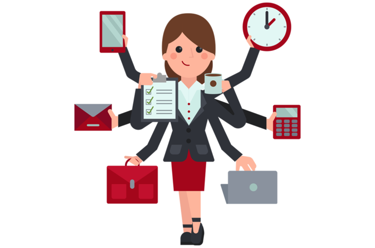 Admin Tasks, email an call handling, MS, Office Assistant Office