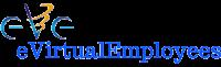 Final-transparent-logo