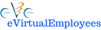 LANDING-PAGE-eVirtualEmployees-new-logo.png